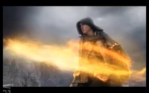 fasdf: 17 Breathtaking Visual Effects Show Reels